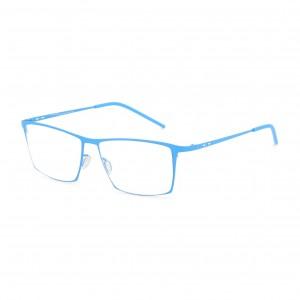 Ochelari de vedere Barbati Italia Independent model 5205A Albastru