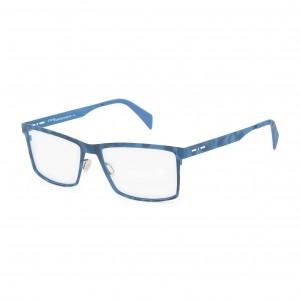 Ochelari de vedere Barbati Italia Independent model 5025A Albastru
