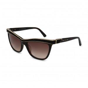 Ochelari de soare Femei Swarovski model SK0075 Maro