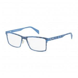 Ochelari de vedere Barbati Italia Independent model 5025SA Albastru