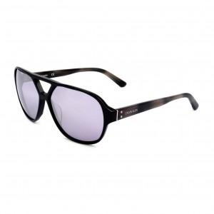 Ochelari de soare Calvin Klein model CK18504S Negru