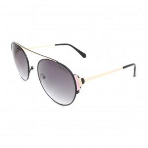 Ochelari de soare Unisex Balmain model BL2525B Negru