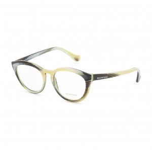 Ochelari de vedere Balenciaga model BA5031 Galben