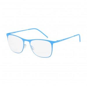 Ochelari de vedere Barbati Italia Independent model 5206A Albastru