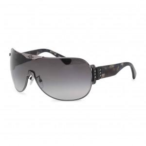 Ochelari de soare Femei Lanvin model SLN027S Gri