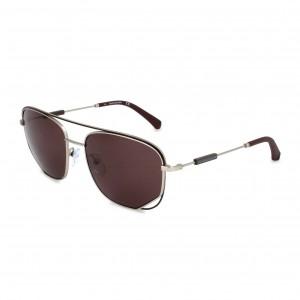 Ochelari de soare Calvin Klein model CKJ19101S Gri