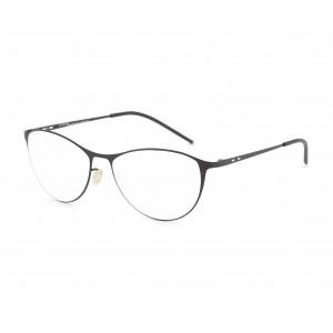 Ochelari de vedere Femei Italia Independent model 5203A Negru
