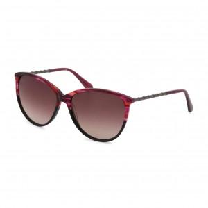 Ochelari de soare Femei Balmain model BL2085B Violet