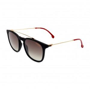 Ochelari de soare Unisex Carrera model CARRERA_154S Negru