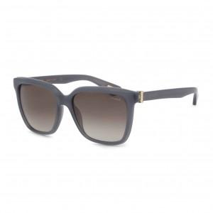 Ochelari de soare Femei Lanvin model SLN676M Gri