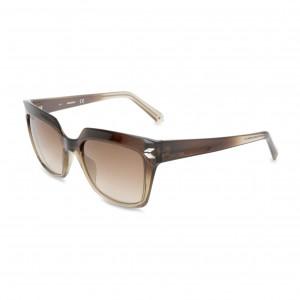 Ochelari de soare Femei Swarovski model SK0170 Maro