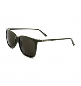 Ochelari de soare Calvin Klein model CK18534S_39180 Verde