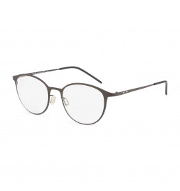 Ochelari de vedere Unisex Italia Independent model 5216A Gri