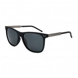 Ochelari de soare Barbati Polaroid model PLD1028S Negru