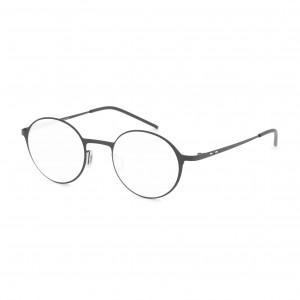 Ochelari de vedere Unisex Italia Independent model 5204A Gri