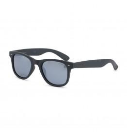 Ochelari de soare Barbati Polaroid model PLD1016S Albastru