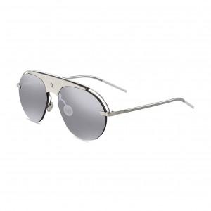 Ochelari de soare Femei Dior model DIOREVOLUTI2 Gri
