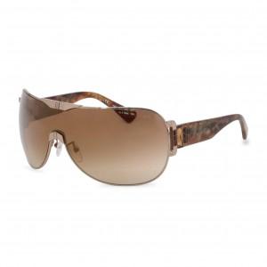Ochelari de soare Femei Lanvin model SLN027S Galben