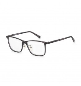 Ochelari de vedere Unisex Italia Independent model 5600A Negru