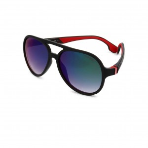 Ochelari de soare Unisex Carrera model CARRERA5051S Negru