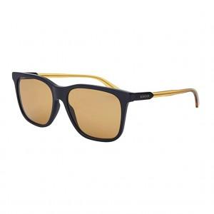 Ochelari de soare Unisex Gucci model GG0495S-30007786 Negru