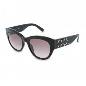 Ochelari de soare Femei Swarovski model SK0127 Negru