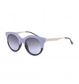Ochelari de soare Femei Italia Independent model 0807 Violet