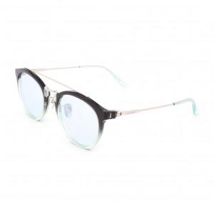 Ochelari de soare Femei Calvin Klein model CK18720S Negru