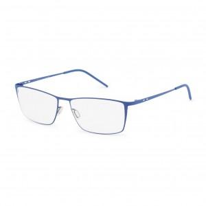 Ochelari de vedere Barbati Italia Independent model 5201A Albastru