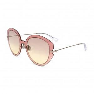 Ochelari de soare Femei Dior model DIORATTITUDE3 Roz