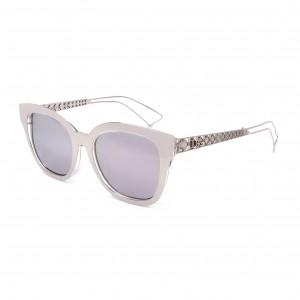 Ochelari de soare Femei Dior model DIORAMA1F Gri