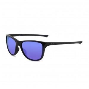 Ochelari de soare Barbati Oakley model REVERIE_0OO9362 Negru