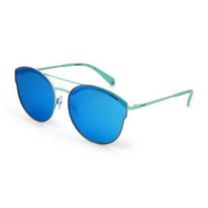 Ochelari de soare Femei Polaroid model PLD4057S Albastru