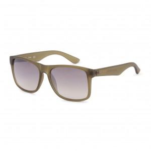 Ochelari de soare Unisex Guess model GF0203 Verde