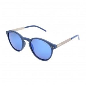 Ochelari de soare Unisex Polaroid model PLD1029S Albastru