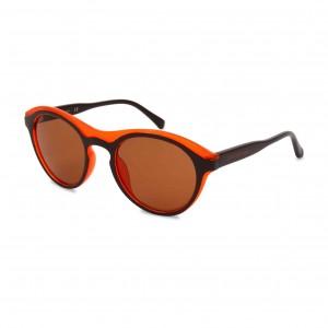 Ochelari de soare Unisex Calvin Klein model CKJ18503S Portocaliu