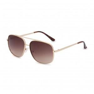 Ochelari de soare Barbati Guess model GF0207 Galben