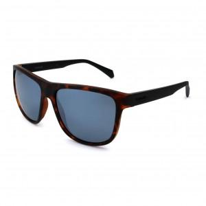Ochelari de soare Barbati Polaroid model PLD2057S Maro