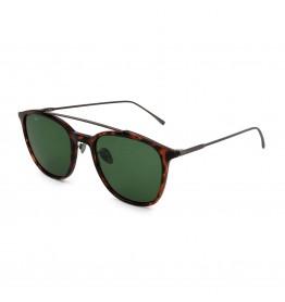 Ochelari de soare Barbati Lacoste model L880SPC39627 Maro