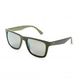 Ochelari de soare Barbati Lacoste model L750S Verde