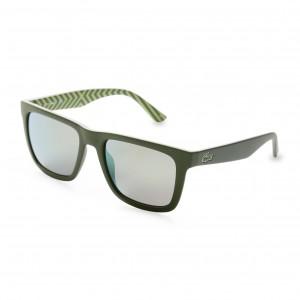 Ochelari de soare Lacoste model L750S Verde