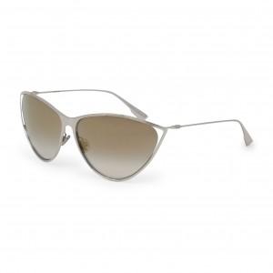 Ochelari de soare Femei Dior model DIORNEWMOTARD Gri