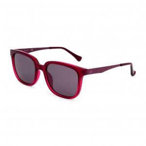 Ochelari de soare Femei Calvin Klein model CK5912S Rosu